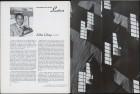 LFIA-3-1961_en_page_002.jpg