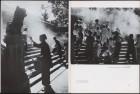 LFIA-3-1961_en_page_005.jpg