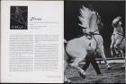 LFIA-3-1961_en_page_018.jpg
