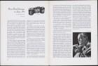 LFIA-3-1961_en_page_023.jpg