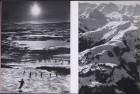 LFIA-1-1960_de_page_006.jpg