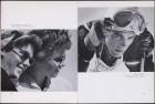 LFIA-1-1960_de_page_010.jpg