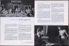 LFIA-1-1960_de_page_011.jpg