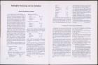 LFIA-1-1960_de_page_019.jpg