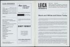LFIA-5-1966_en_page_001.jpg