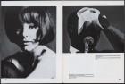 LFIA-5-1966_en_page_007.jpg