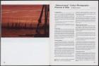 LFIA-5-1966_en_page_014.jpg