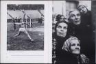 LFIA-2-1960_de_page_008.jpg