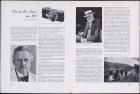 LFIA-2-1960_de_page_023.jpg
