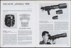 LFIA-6-1966_de_page_004.jpg