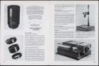 LFIA-6-1966_de_page_005.jpg