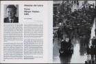 LFIA-6-1966_de_page_006.jpg
