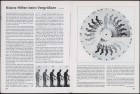 LFIA-6-1966_de_page_021.jpg