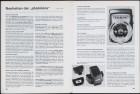 LFIA-6-1966_de_page_025.jpg