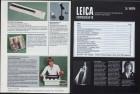 LFIA-3-1979_de_page_002.jpg