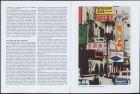 LFIA-3-1979_de_page_008.jpg