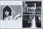 LFIA-3-1979_de_page_010.jpg