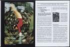 LFIA-3-1979_de_page_015.jpg