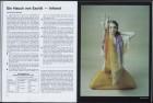 LFIA-3-1979_de_page_017.jpg
