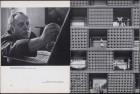 LFIA-6-1960_en_page_009.jpg