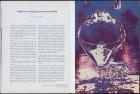 LFIA-6-1960_en_page_016.jpg