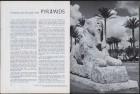 LFIA-6-1960_en_page_018.jpg