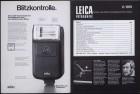 LFIA-2-1975_de_page_001.jpg