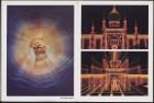 LFIA-2-1975_de_page_011.jpg
