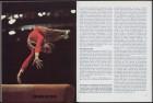 LFIA-2-1975_de_page_015.jpg