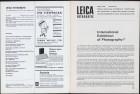 LFIA-6-1964_en_page_001.jpg