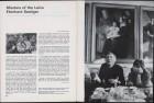 LFIA-6-1964_en_page_002.jpg
