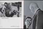 LFIA-6-1964_en_page_003.jpg