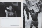 LFIA-6-1964_en_page_005.jpg