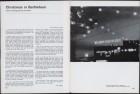 LFIA-6-1964_en_page_008.jpg