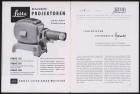 LFIA-3-1956_de_page_004.jpg