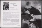 LFIA-3-1956_de_page_020.jpg