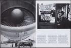 LFIA-4-1974_de_page_005.jpg