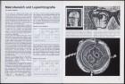 LFIA-4-1974_de_page_009.jpg
