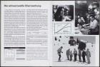 LFIA-4-1974_de_page_016.jpg
