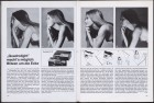 LFIA-4-1974_de_page_020.jpg