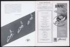 LFIA-1-1957_de_page_001.jpg