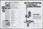 LFIA-4-1973_de_page_001.jpg