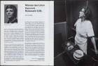 LFIA-4-1973_de_page_003.jpg