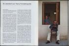 LFIA-4-1973_de_page_014.jpg