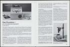 LFIA-4-1973_de_page_018.jpg