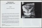 LFIA-4-1973_de_page_021.jpg