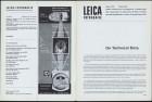 LFIA-4-1965_en_page_001.jpg