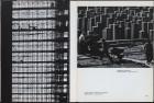 LFIA-4-1965_en_page_005.jpg