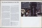 LFIA-4-1965_en_page_010.jpg