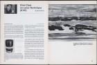 LFIA-4-1965_en_page_018.jpg